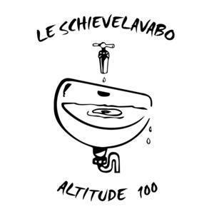 Schievelavabo - Altitude 100 - Forest